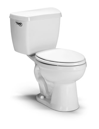 vortens toilet parts